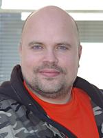pres_hanspetterstrifeldt