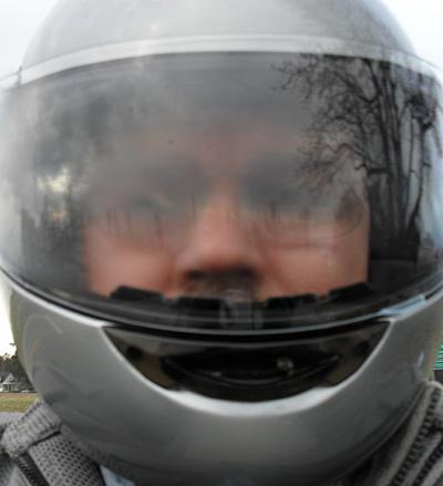 fogged_helmet