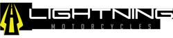 lightning-motors-logo-main