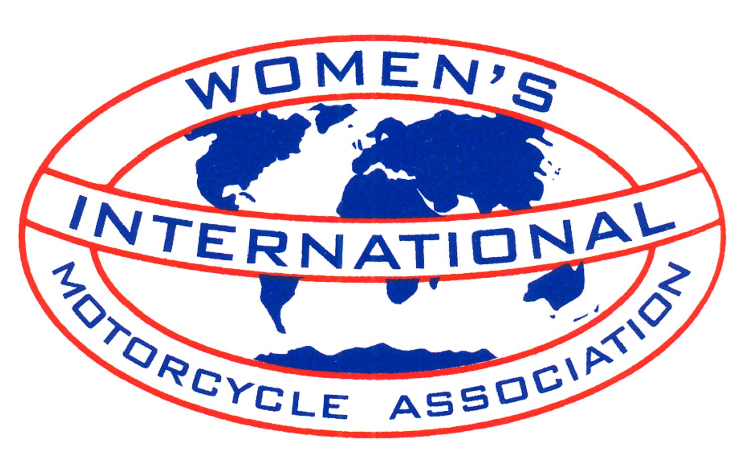 wima_logo